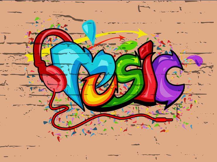 Aforismario musica