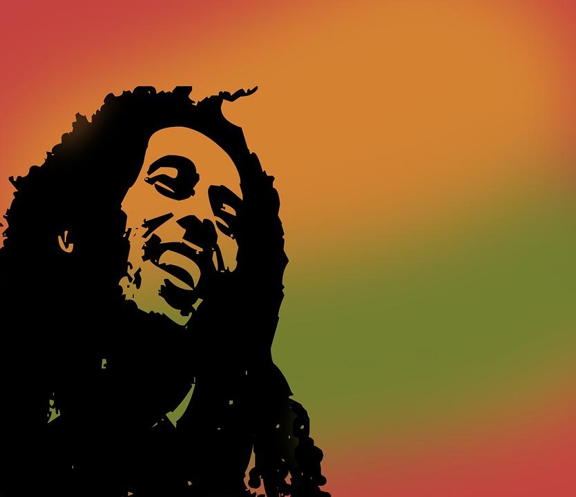 No woman no cry Testo e Accordi - Bob Marley