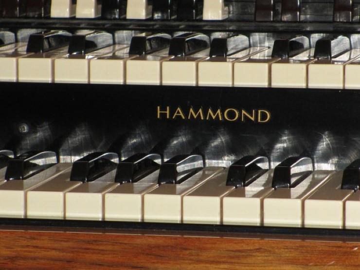classificazione strumenti musicali