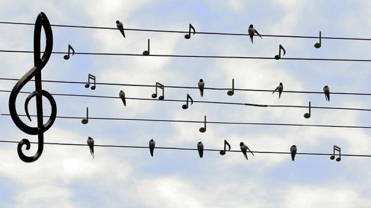 curiosità musicali