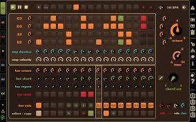 Programmi per creare musica: il sequencer