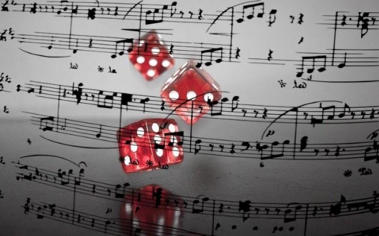 gioco musicale