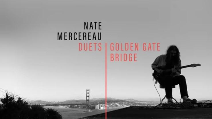 golden gate duet