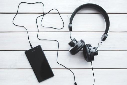 App per creare musica