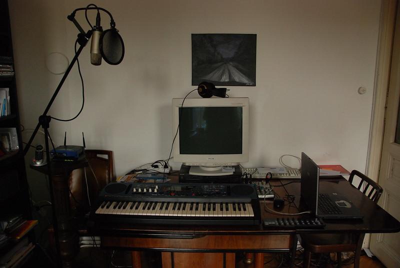Home Recording come sfruttarne tutte le potenzialità