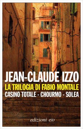 La musica nei romanzi di Jean Claude Izzo