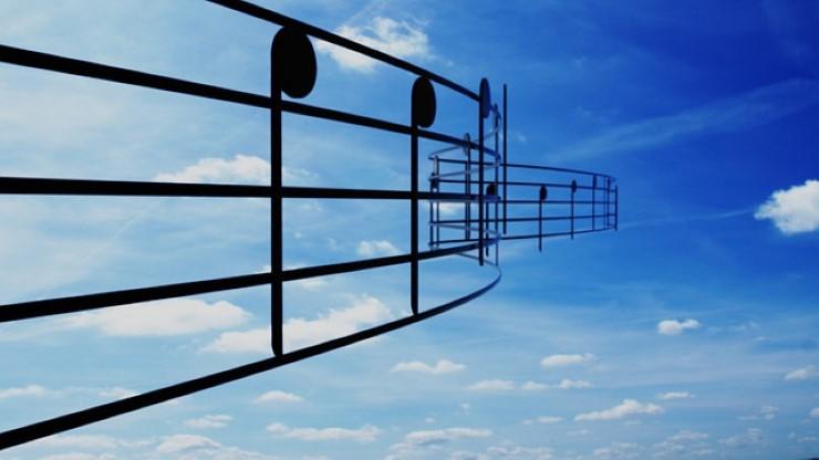 musica quotidiana