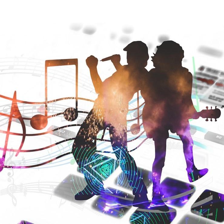 pratiche musicali