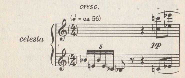 gruppi irregolari musica