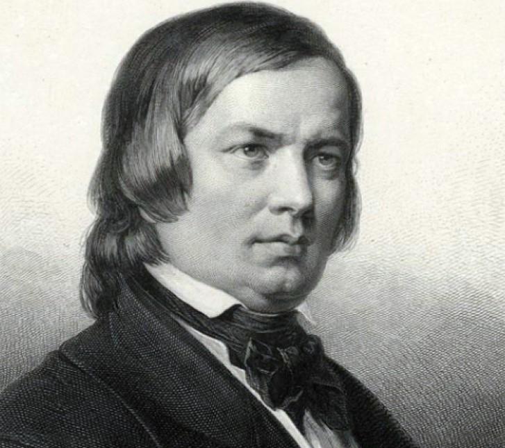 Schumann regole di vita musicale
