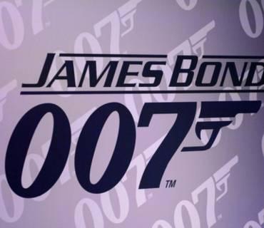 canzoni di James Bond