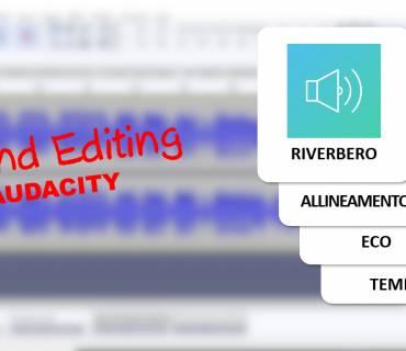 programma sound editing