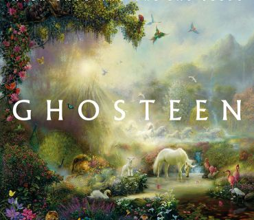 """Ghosteen"" di Nick Cave"