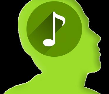 storie di musica Derek Amato