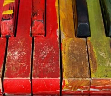 pianoforte online