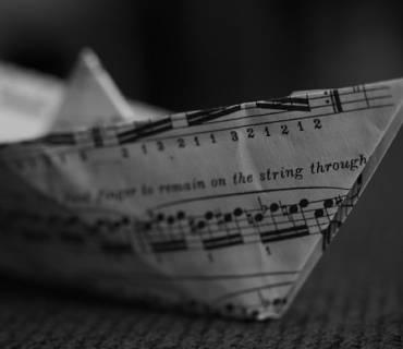musica e alzheimer