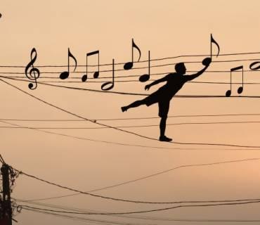musicisti eccentrici