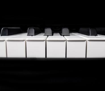 come suonare il pianoforte per principianti