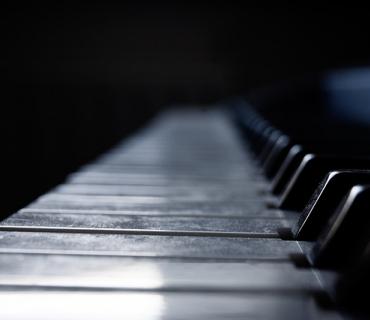 lezioni di piano online