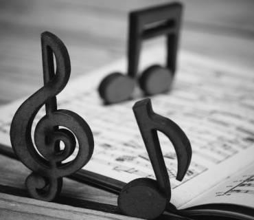 rivolti in musica