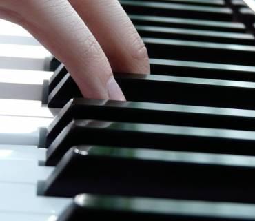 rubato pianoforte