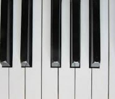 lezioni di musica la scala maggiore