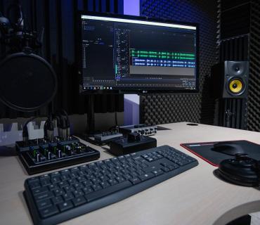 programmi per creare musica