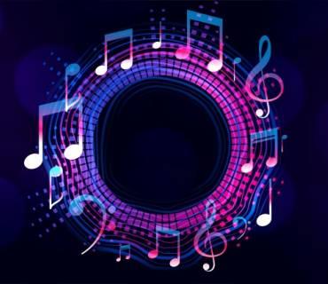 pratica musicale