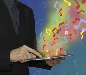 esercizi di teoria musicale