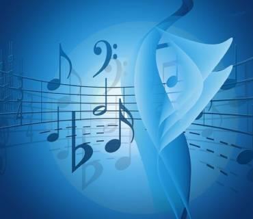 come individuare la tonalità di un brano