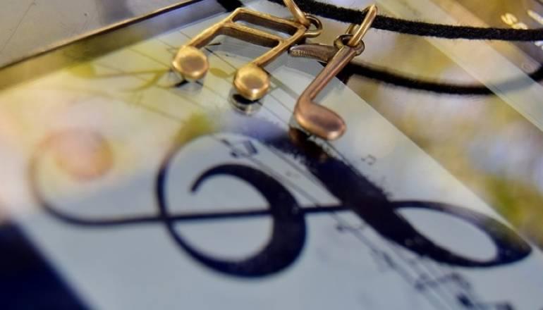 app per musicisti