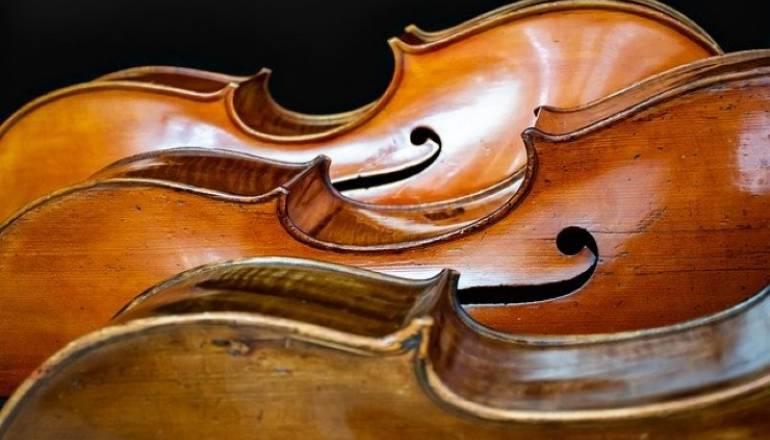 comparazione violoncelli