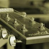 accordatore online
