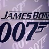 canzoni di James Bond