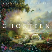 """Ghosteen"" di Nick Cave"