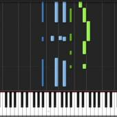 giochi di pianoforte
