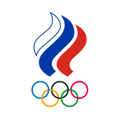 inno russian olympic committee
