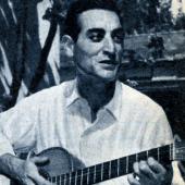 Matteo Salvatore