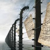 musica campi di concentramento