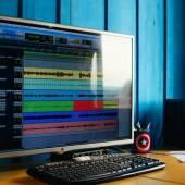 tutorial musica elettronica