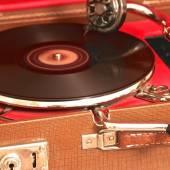 novità musicali