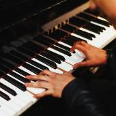 songwriting e arrangiamento musicale
