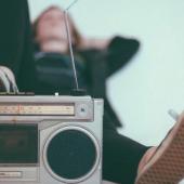 Ti penso e cambia il mondo testo - Adriano Celentano