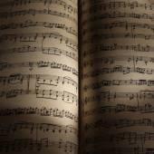 transazioni musicali