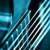 triade diminuita sulla chitarra