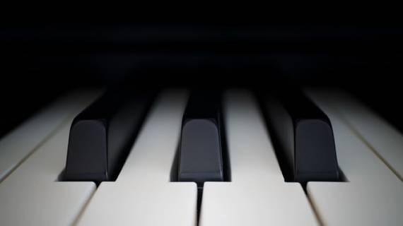 autenticità pianoforte