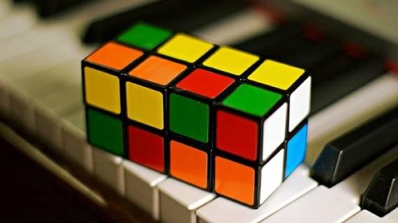 passaggi difficili al pianoforte