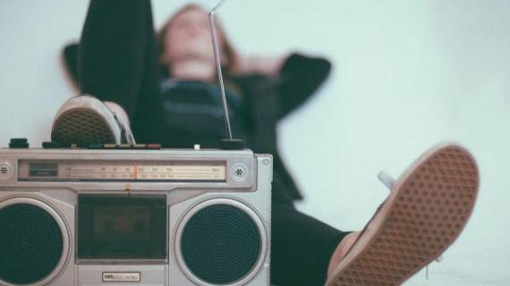 Rolling in the Deep testo - Adele