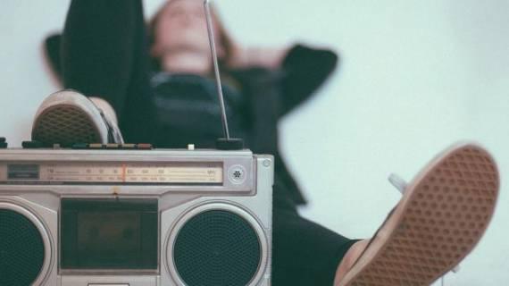 Vivo per lei testo - Andrea Bocelli