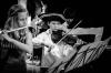 Lezioni di violino imparare a suonare il violino